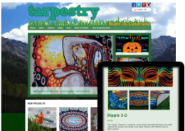tarpestry-feature